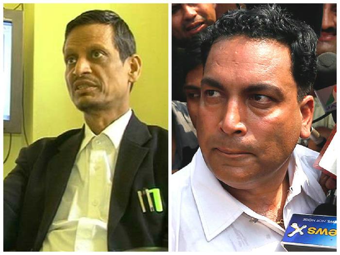 Nirbhaya Rape Documentary: Punish The Lawyers Too!