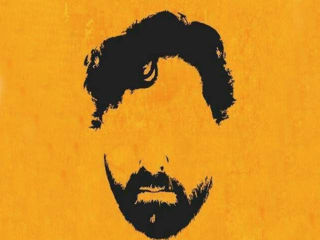 Gabbar Is Back: Movie Review