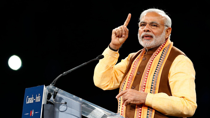 One Year Of Narendra Modi Government: Was It Worth The Hype?