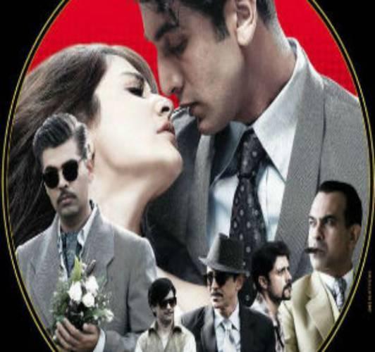 5 Reasons To Watch Bombay Velvet