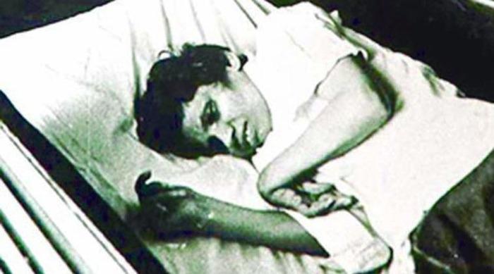 Shocking: Aruna Shanbaug Passes Away!