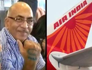 Most Shocking Behaviour Of Indian Pilots
