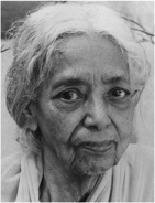 Smart Women Scientists Who Made India Proud - Janaki Ammal