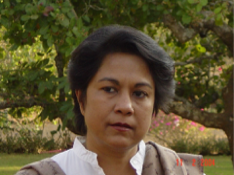Smart Women Scientists Who Made India Proud - Dr. Suman Sahai