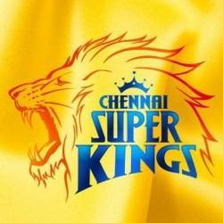 IS CSK THE BEST TEAM OVER ALL ?