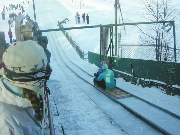 Adventure Sports That Offer A Thrill Of A Lifetime - Bobsledding