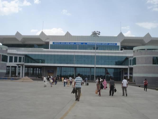 Flight Srivce From Darbhanga To Delhi