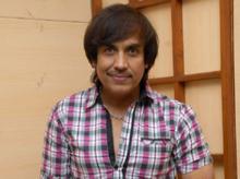 Abhijith