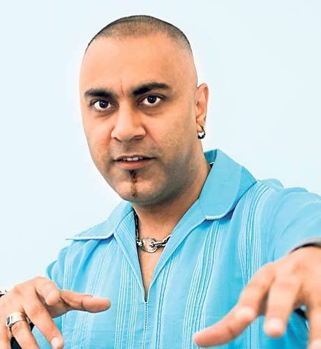 10 Funniest Tweets By Baba Sehgal