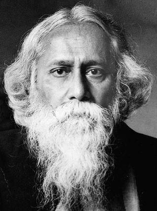 R N Tagore