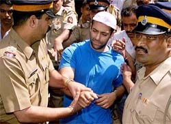 What Will Happen If Salman Khan Goes To Jail?