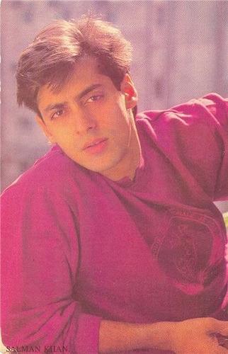 Reasons Why We Still Love Salman Khan