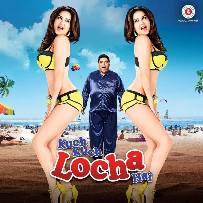 5 Reasons Why You MUST Watch 'Kuch Kuch Locha Hai'!