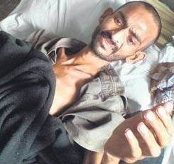 Most Important Witness In Salman Khan Hit And Run Case, Ravindra Patil