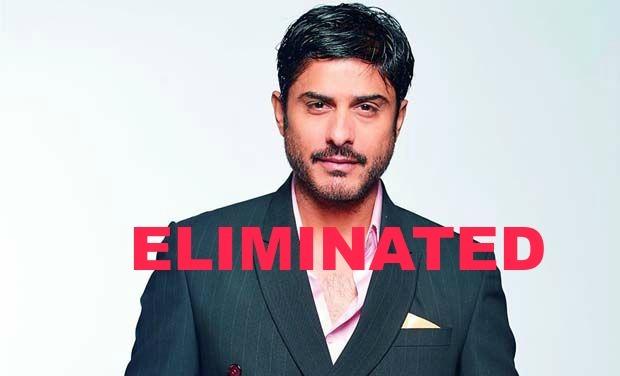 Bigg Boss 9, Week 3: Vikas Bhalla Eliminated!