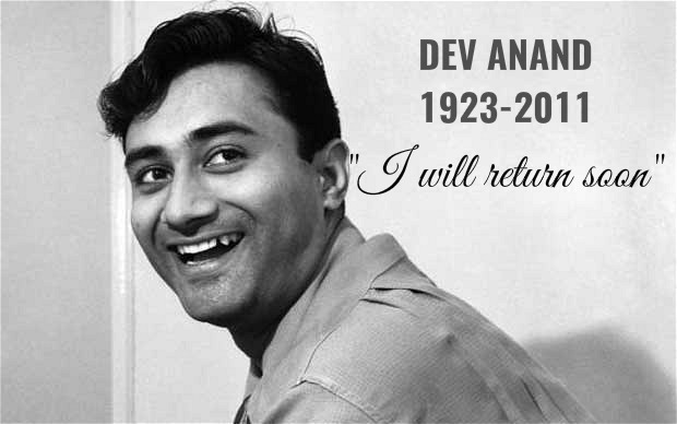 10 Famous Last Words Of Renowned Indian Personalities