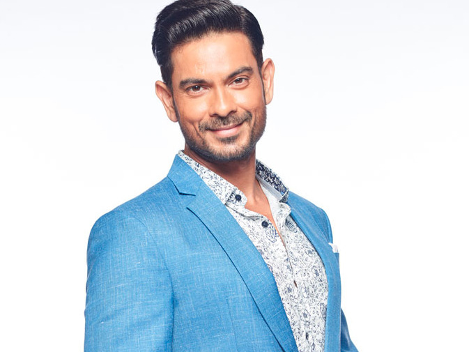 Fans Rejoice! Keith To Make A Comeback With Another Girl In Bigg Boss House