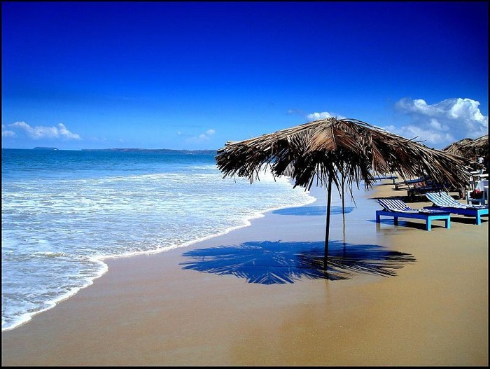 New Year Vacation: Top 6 Secret Beaches To Visit In India