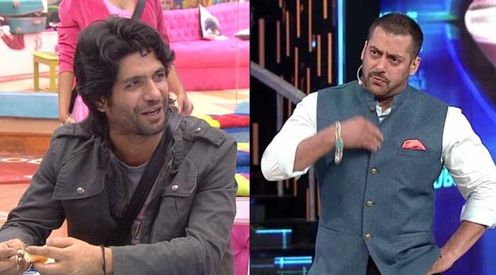 5 Shocking Things Puneet Vashist Has Said Post His Elimination From Bigg Boss 9