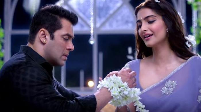 WTF: Salman Khan Fan Commits Suicide & You Won't Believe Why!