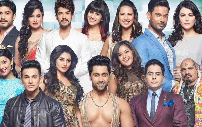 Bigg Boss 9: Here's How Much The Contestants Earn Every Week On The Show!