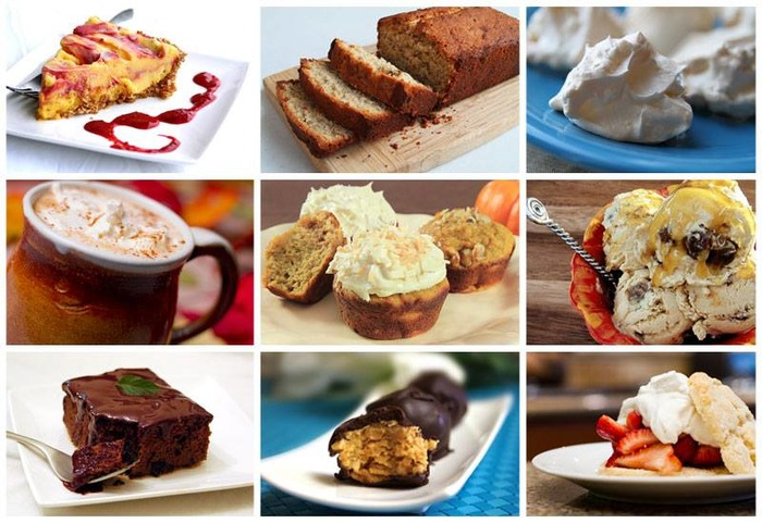 7 Delicious Coconut Based Recipes You Must Try Now!