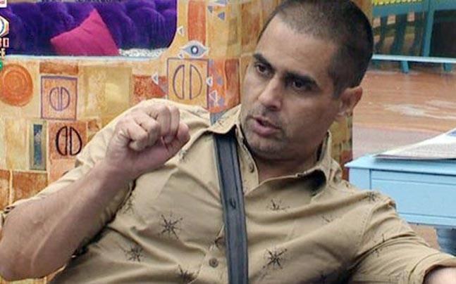 Bigg Boss 9: Aman Verma Eliminated, Deepika Proposes Salman And More