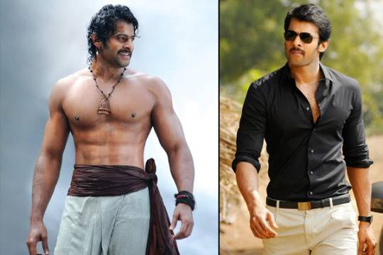 Prabhas, The Actor Of Most Expensive Indian Film 'Baahubali' Is All Set To Get Married
