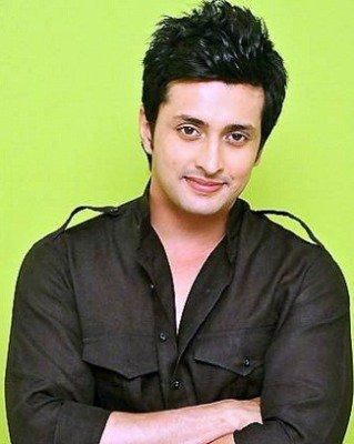 TV Actor Yash Pandit Accused Of Raping Actress, Absconding