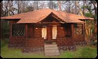 Eco-friendly Resorts - Kadumane Homestay, Dandeli