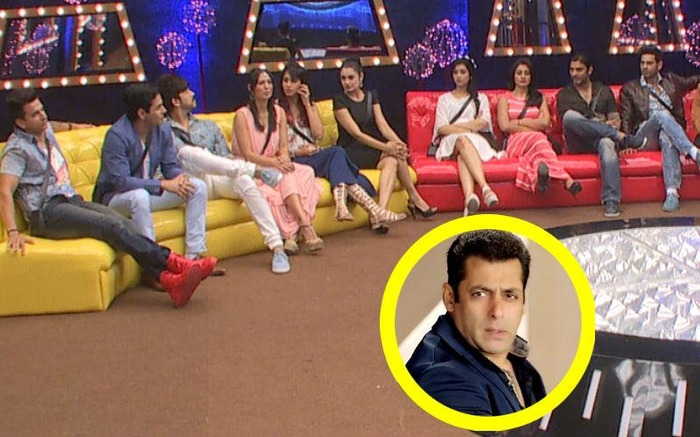 All That Is Wrong With Bigg Boss 9!