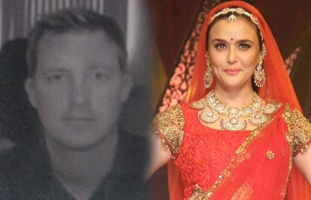 Goodenough! Preity Zinta To Tie The Knot With American Boyfriend In 2016