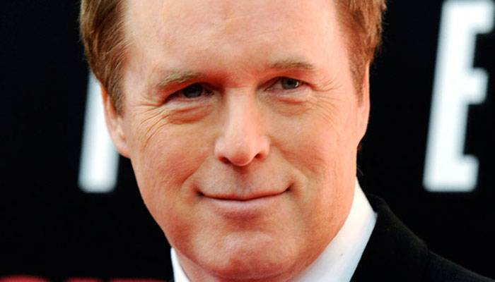 Brad Bird To Avoid Superhero Trends In 'The Incredibles 2' News Says