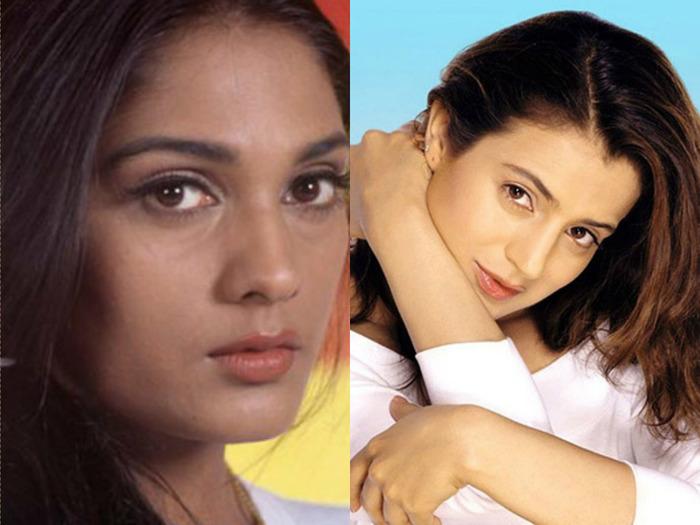 10 One-hit Wonders Of Bollywood