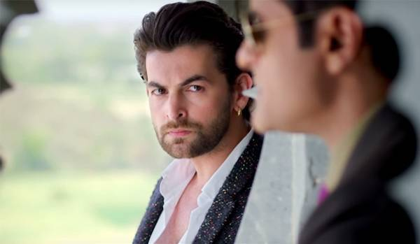 Neil Nitin Mukesh May Be Seen On Game Of Thrones Very Soon!