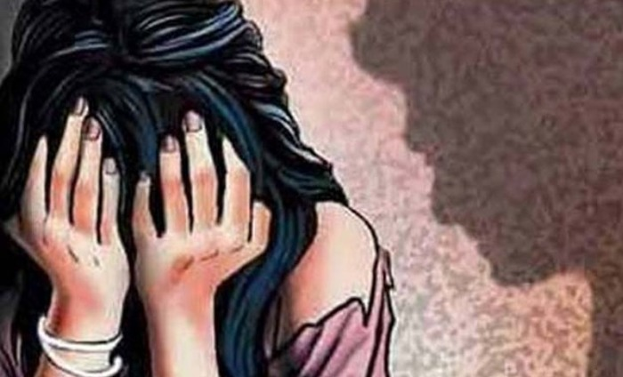 Girl Allegedly Raped In A Moving Bus Near Bengaluru