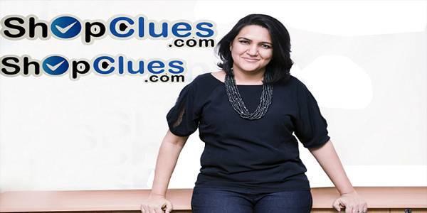 Indian Women Entrepreneurs Behind Successful Startups - Radhika Ghai Aggarwal