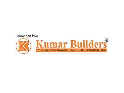 Kumar Builders Reviews And Complaints