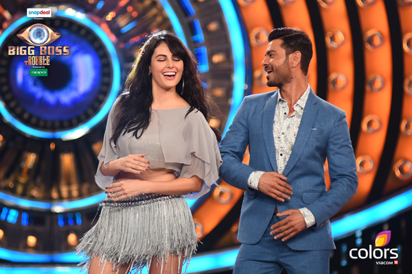 Bigg Boss 9 Highlights: All You Need To Know!