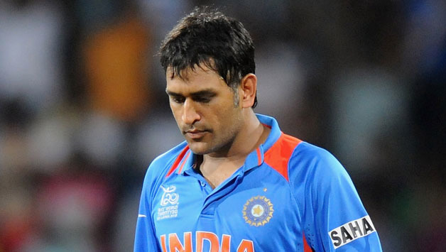 India Vs South Africa Series: Should MS Dhoni Retire?