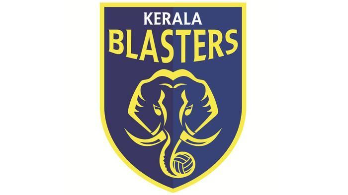 Kerala Blasters FC Vs Delhi Dynamos FC
