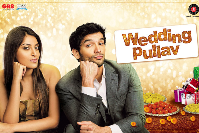 5 Reasons Why You MUST Watch Wedding Pullav