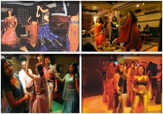 SUPREME COURT DECESION ON MUMBAI BAR GIRLS IMPACT ON SOCIETY?