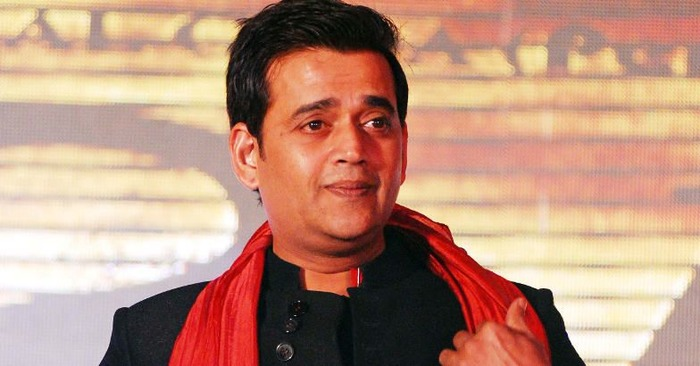 Ravi Kishan's Daughter Goes Missing And It's Not The First Time