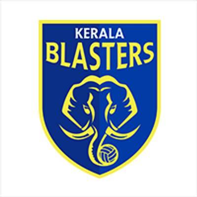 Next Match On Tomorrow For Kerala Blasters!