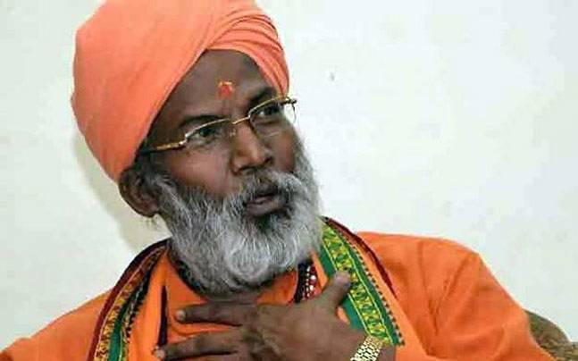 BJP MP Sakshi Maharaj Says Bihar Has cancer