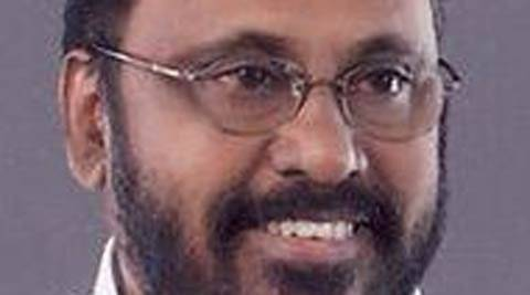 Women In Congress Perform Sexual Favours For Tickets, Says Cherian Philip