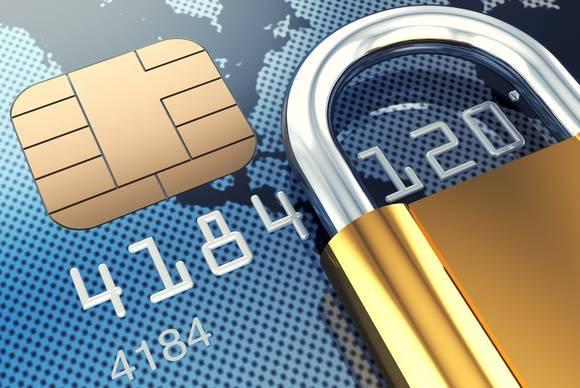 Credit / Debit Card Fruad