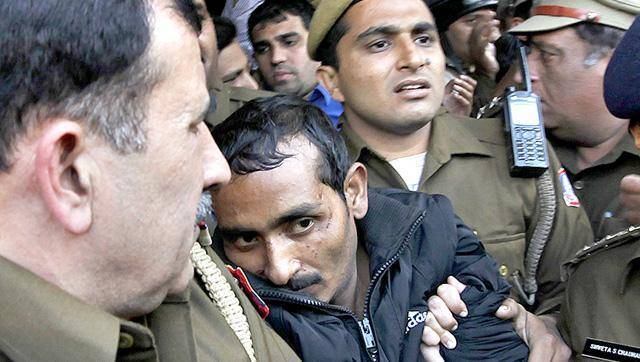 Uber Driver Shiv Kumar Yadav Finally Convicted For Raping Passenger