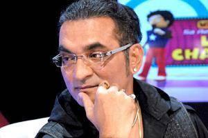 FIR Filed Against Singer Abhijeet Bhattacharya For Molestation